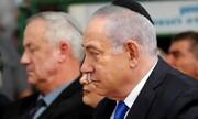 نتانیاهو در برابر دو چالش بزرگ و دو گزینه سخت