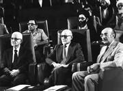 مجلس اول آنهم بدون نظارت استصوابی واقعا بهترین بود؟