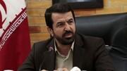 فعالیت انتخاباتی جبهه پایداری غیرقانونی اعلام شد /اولتیماتوم به جبهه پیروان و شورای هماهنگی اصلاحات