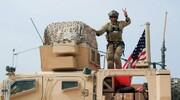 جزئیات طرح خروج آمریکا؛ حفظ آسمان شرق فرات، پایگاه التنف و نفت و گاز سوریه