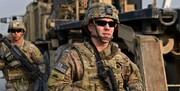 نیویورکتایمز: احتمالا 200 نظامی آمریکایی در سوریه باقی میمانند