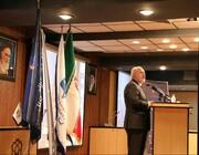 ظریف: آمریکا معتاد به تحریم است/ مراقب باشیم آمریکا یکجانبهگراییاش را پوشش چند جانبه ندهد