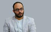 آقای صادق لاریجانی خبر دارید، یاران احمدینژاد «محمودیه دوم» در مجمع تشخیص تشکیل دادهاند؟