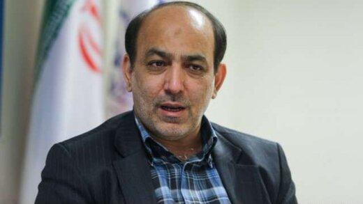 شکوریراد:عارف سرلیست اصلاحطلبان نمیشود/شورای نگهبان به مردم جفا میکند/احمدی نژاد اصولگرایان را منفجر کرد
