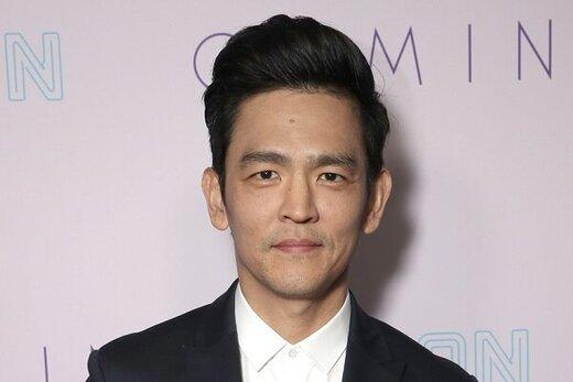 بازیگر کرهای، باعث عقب افتادن فیلمبرداری نت فلیکس شد