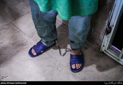 آزادی گروگان ۱۷ ساله در زاهدان؛ آدم ربایان گرفتار شدند