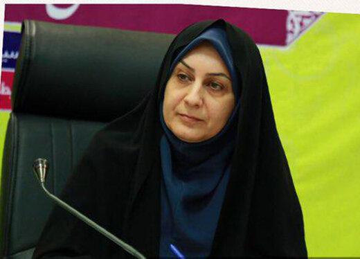 همایش 175 سازمان مردم نهاد زنان غرب کشور در خرم آباد برگزار می شود