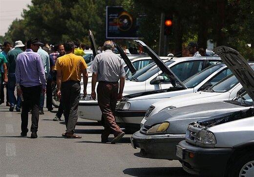 انتقاد تند یک نماینده مجلس از تولید خودروی بیکیفیت