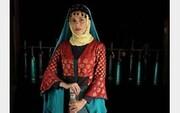 گفتوگو با یکی از اولین زنان نقال ایران/ ایران چند نقال زن حرفهای دارد؟
