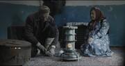 """جایزه بهترین فیلم بین المللی بیست و ششمین جشنواره مستقل """"ایرنوس رادز"""" لهستان به فیلم کوتاه ذبح رسید"""