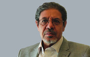 قاسم سلیمانی، نماد قدرت هویتی ایران
