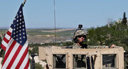 بغداد توافق با آمریکا را تکذیب کرد