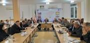 نقش تدوین سند توسعه مهارت با رویکرد محلی و منطقه ای در رونق اشتغال استان