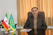 تخصیص اعتبار لازم برای طرح توسعه باغات در کردستان