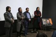زنده شدن یاد رضا رستمی در آخرین نمایش مستند «میدان جوانان سابق»