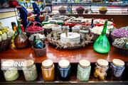 ماجرای یک عطر مرگبار در بازار کشور چیست؟/ توضیحات دانشگاه علوم پزشکی شیراز