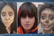 فیلم | اولین اعترافات تلویزیونی «سحر تبر» بعد از دستگیری در اخبار ۲۰:۳۰