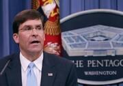آمریکا ناتو را هم به بهانه «تهدید ایران» میدوشد