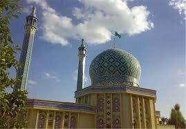 کنگره ملی شعر امام حسن مجتبی(ع) در کرج برگزار میشود