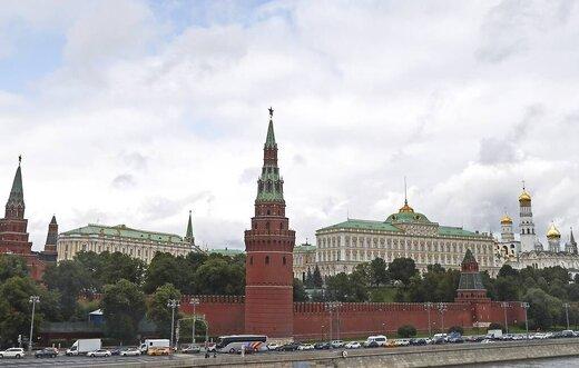 درخواست روسیه از ترکیه درباره شمال سوریه