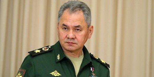 آمار تازه روسیه از تعداد زندانیان فراری داعشی از شمال سوریه
