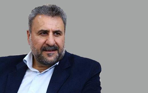 سه جریان اصلی در روابط ایران و عربستان