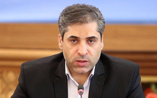 محمود زاده