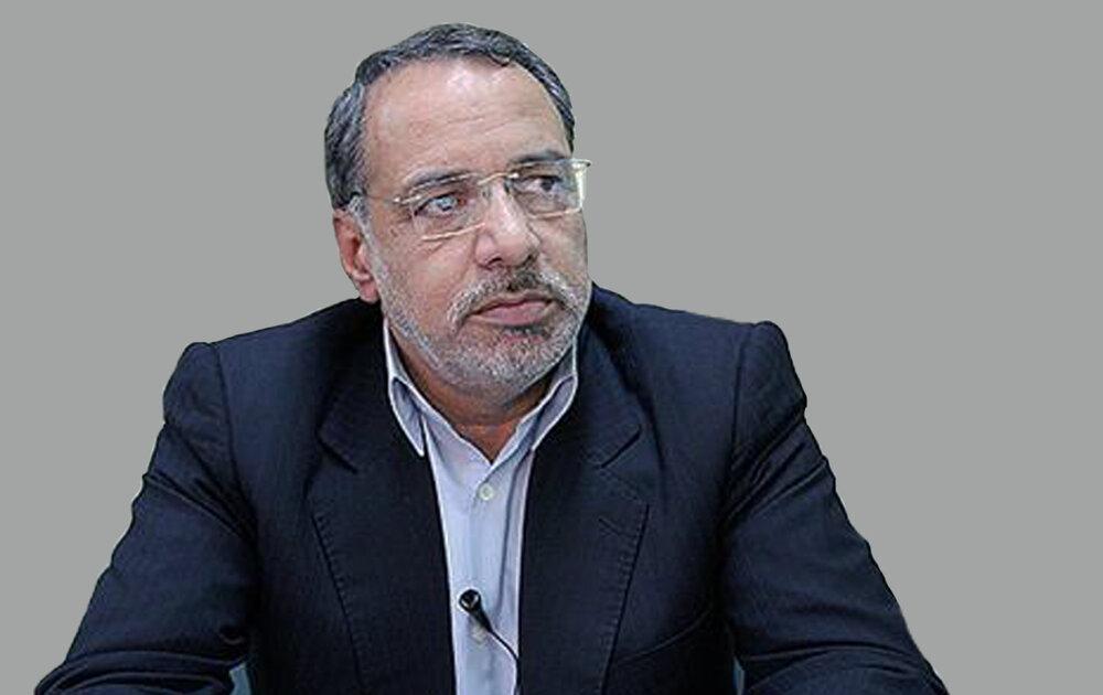 ابراهیم رئیسی با «دولت فراجناحی» تندروها را کنار می زند؟