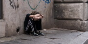رکورددار کودکان فقیر در اروپا کدام کشور است؟