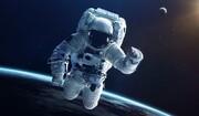 واکنش روسیه به تلاش ایران برای اعزام فضانورد به ایستگاه فضایی