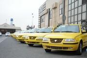 افزایش قیمت بنزین چه تاثیری بر سازمان تاکسی رانی خواهد گذاشت؟