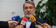 واکنش وزیر کشور به ادعای منع بکارگیری منشی زن در دفتر مدیران مرد