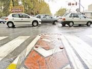 وزیر صنعت شرط کاهش قیمت خودرو را اعلام کرد