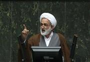 توضیح سالک درباره آخرین اقدامات انتخاباتی جامعه روحانیت مبارز