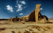 تپه حصار دامغان، میراث تمدن ۷ هزار ساله ایران