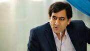 مراجعه بیش از ۵ هزار نفر به مراکز مشاوره بهزیستی استان البرز