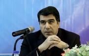 انتقاد توئیتری علیرضا معزی از جنجالسازیها بر سر مصاحبه تلویزیونی همسر حدادعادل