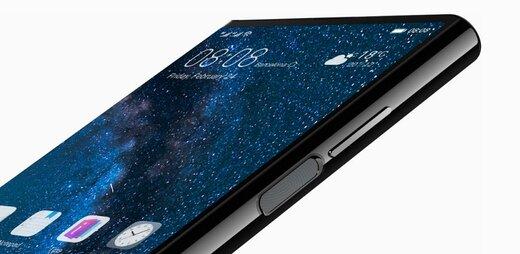 خبرهای جدید از عرضه رسمی گوشی Huawei Mate X ۵G