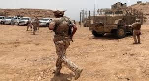 امارات نیروهایش را از مقر ائتلاف عربی در عدن خارج کرد