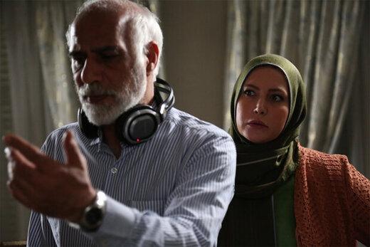 ماجرای دعوت از بازیگر خارجنشین برای بازی در «ستایش ۳»