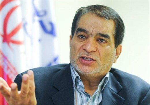 واکنش کوهکن به اخبار حضور لاریجانی و قالیباف در انتخابات مجلس/ باهنر به روند انتخاباتی اصولگرایان انتقاد دارد