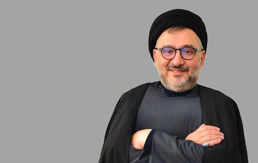 نقش یگانه محمود گلزاری در رادیو و تلویزیون دهه شصت