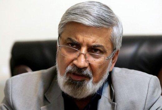 احمدینژاد نمایندهای در شورای وحدت اصولگرایان دارد؟