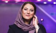 زنِ هزار چهره سینمای ایران