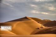 گشتی در نگین گم شده کویر ایران، «مصر»