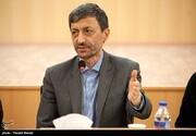 اعلام تاریخ افتتاح آزادراه تهران - شمال و پلاسکو