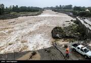 هشدار! تکرار سیلابهای  چند ماه اخیر در راه است