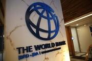 با فرض موافقت با تقاضای 5میلیارددلاری ایران از بانک جهانی،بدلیل نپذیرفتنFATF نمی توانیم آن را دریافت کنیم