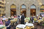 فیلم | ایتالیایی ها 2 وعده صبحانه می خورند