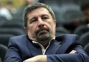 اعتراض اعتماد ملی به ردصلاحیت مهدی کروبی  و ۳ عضو حزب